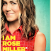 JENNIFER ANISTON AND JASON SUDEIKIS REASONS TO WATCH ' WE'RE THE MILLERS'
