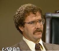 Steve Wiegand 1985
