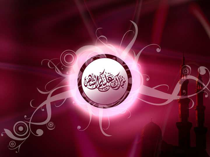 ramazan ayı resimleri motifli