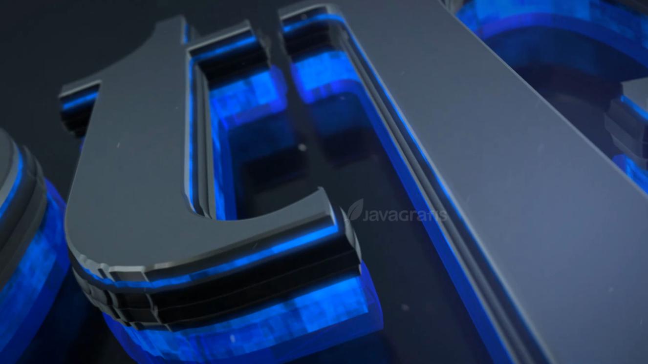 Bumper 3D BTPN