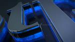 Bumper Video 3D BTPN