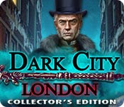 Dark City London Collector's Edition Download