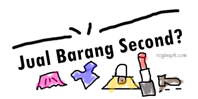 jual-barang-second