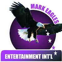 Music: Mark C. Cletus - Owesome God