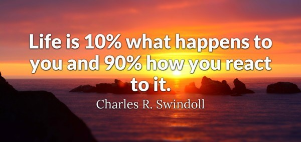 Inspirational Positive Energy Quotes Business Partner Nepal
