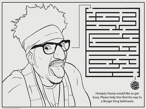 psychology coloring pages - photo#22