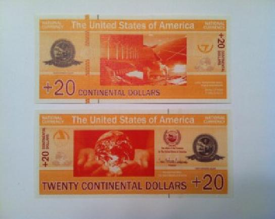 The Continental Dollar is not a hoax! and a message to David Wilcock! 332475158-The-Government-of-the-United-States-of-America-Office-of-the-Treasury-page-007