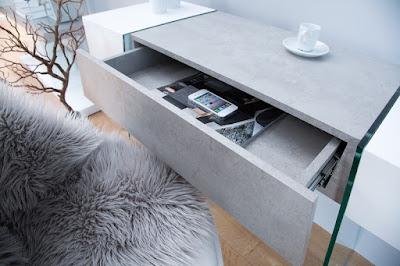 www.reaction.sk, luxusný nábytok, nábytok do spálne