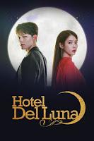 Drama Korea Hotel del Luna Subtitle Indonesia