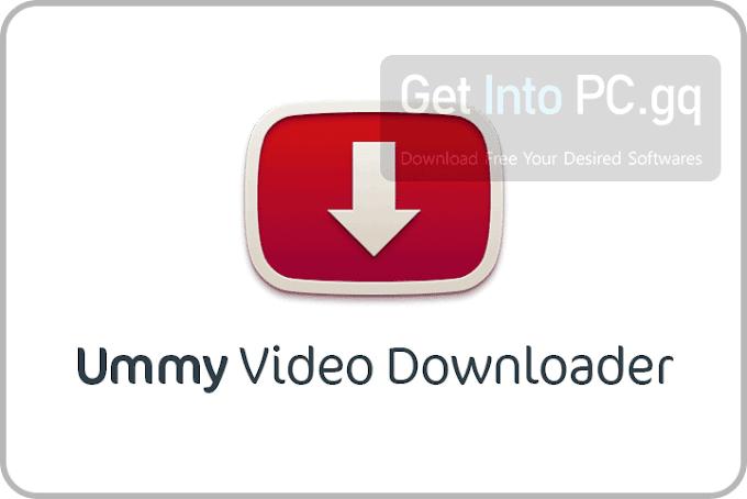 Ummy Video Downloader - Free Download for PC