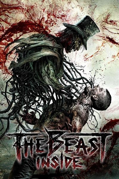 โหลดเกมส์ The Beast Inside