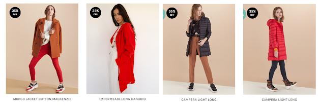 camperas-de-mujer-2020-moda-argentina