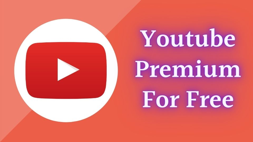 Youtube Premium Subscription for free youtube mod apk