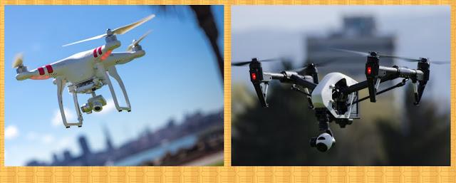 drone-definition