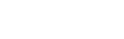 Govt Result - Sarkari Result Hindi, Sarkari Exam, Govt Exam Upcoming