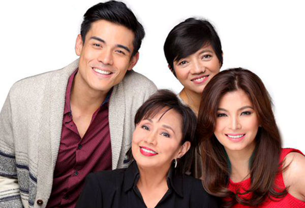 After 25 Years, Expect That The ABS-CBN Films Will Be Bigger, Better, And Bolder This 2018