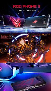 Chaos Ring 3