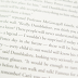 How J.K. Rowling's Imagination Changed Our World