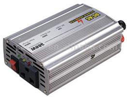 Inverter DC to AC