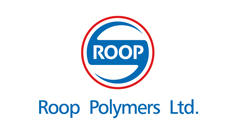 Walk In Interview For Freshers Diploma/ BE/ B-Tech Candidates For Roop Polymers Ltd On 19th April to 28 April  2021