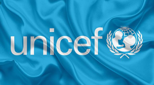اليونيسيف بدأت في إستقبال التبرعات بالعملات الرقمية