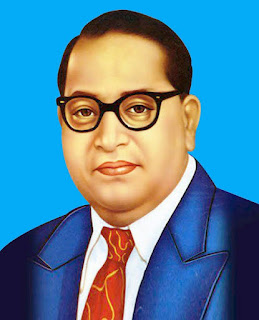 डॉ भीमराव अम्बेडकर की जीवनी Dr Bheemrao Ambedakar Biography In Hindi