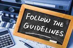 1 जुलाई से अनलॉक 2.0 घोषित यहाँ जानें नियम व निर्देश (हिंदी में)