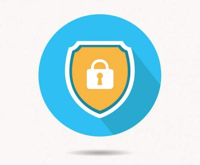 Keamanan Domain
