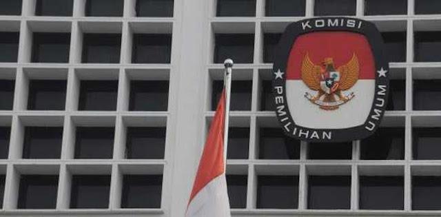 Demokrat: Kalau Diwakili Timses, Sekalian Saja Mega Lawan SBY