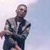 VIDEO l BEBERU NATIONAL - KUWA UYAONE