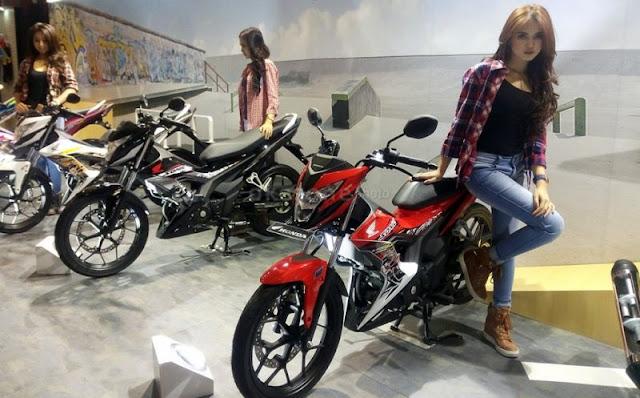 8 Kesalahan yang Biasa Dilakukan Pemilik Sepeda Motor