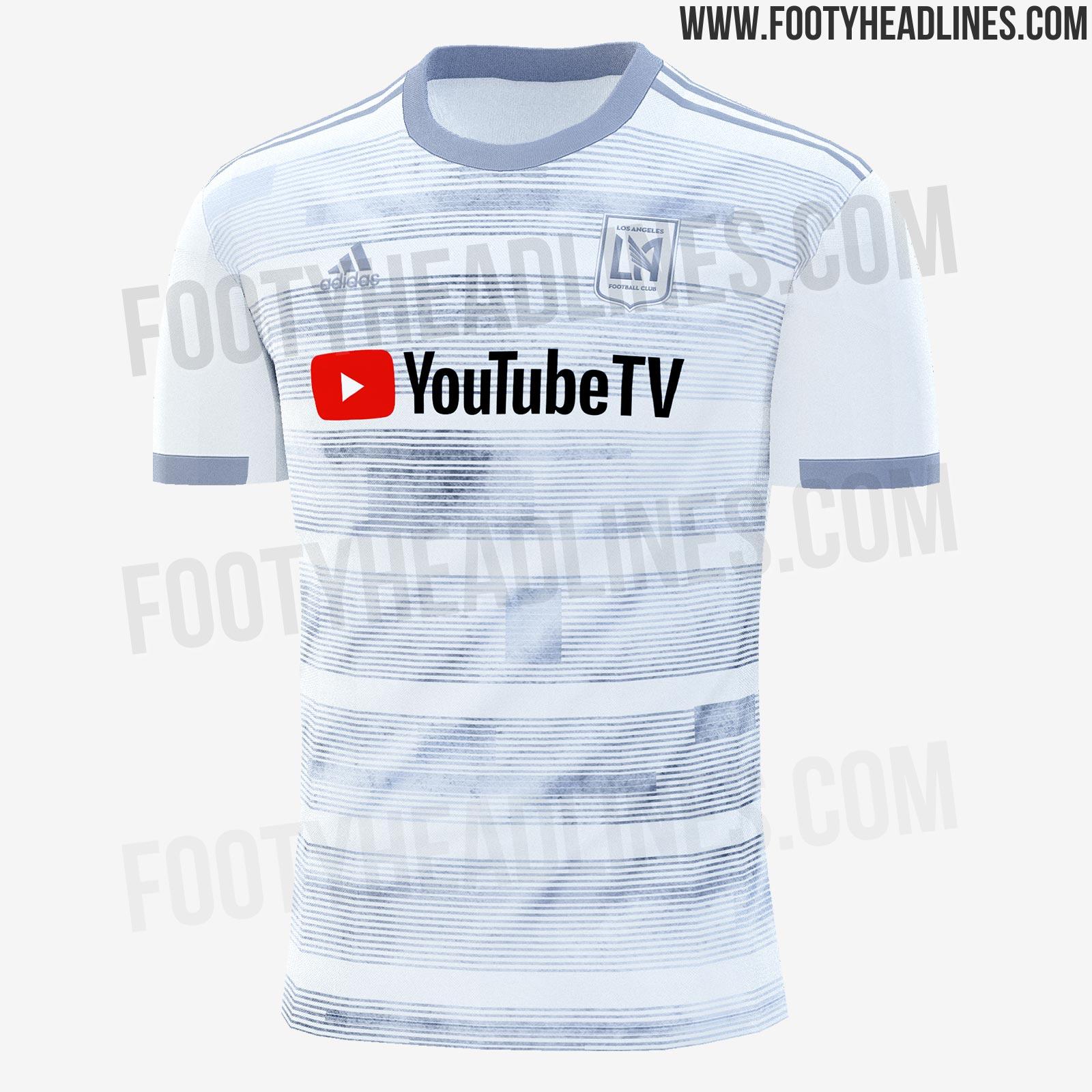 lafc-2019-away-kit-2.jpg