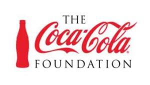 कोका-कोला फाउंडेशन