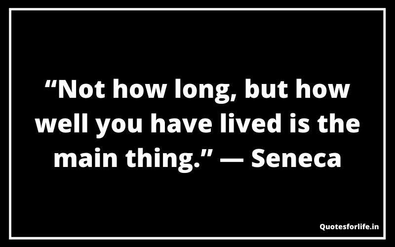 Best Images And Pictures of Good Quotes About Life