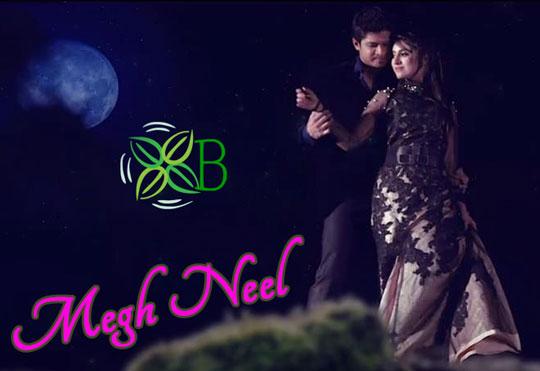Megh Neel, Niloy, Shokh