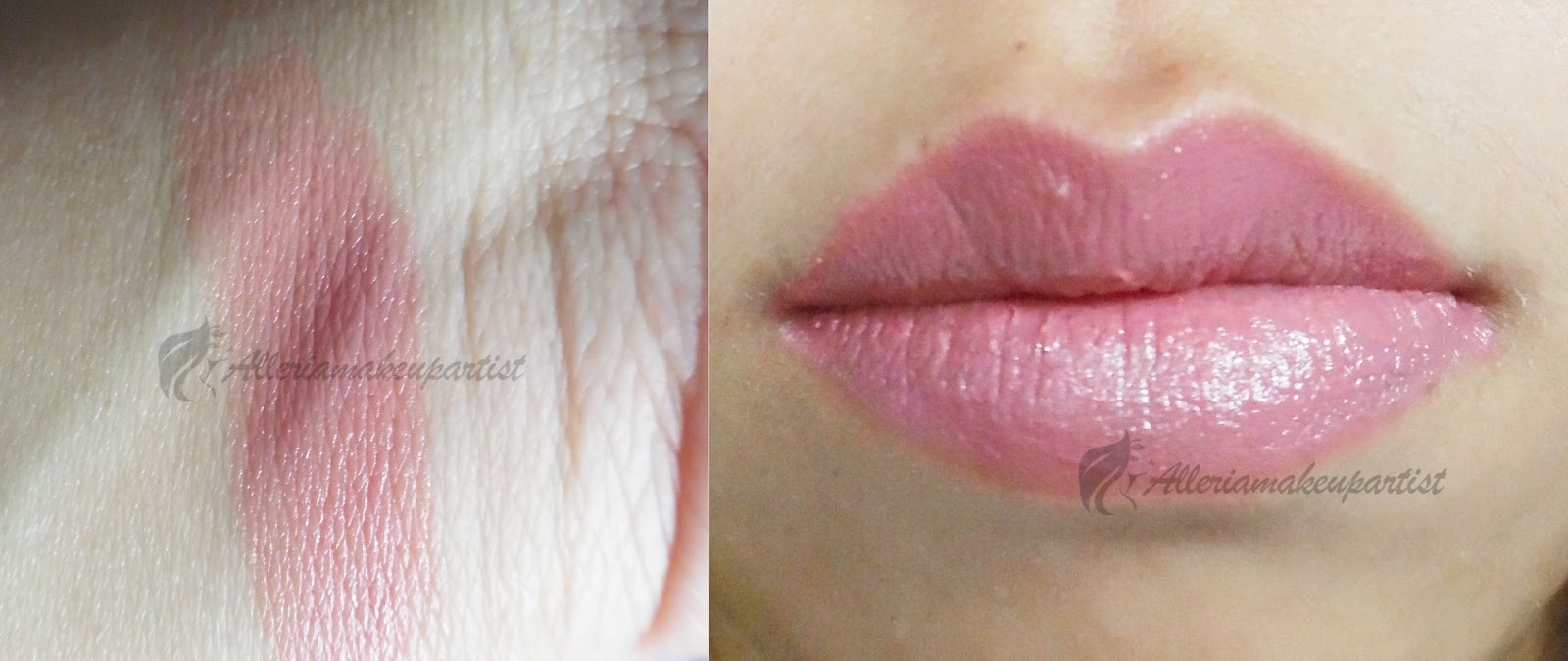 oriflame-pure-colour-lipstick-vintage-rose-review.jpg