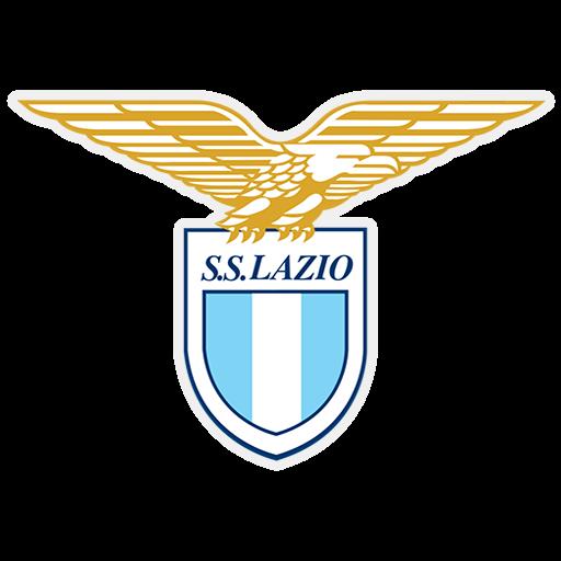 512x512 Lazio Logo