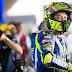Valentino Rossi Sibuk Coba-coba Ban Pada Latihan Bebas MotoGP Catalunya