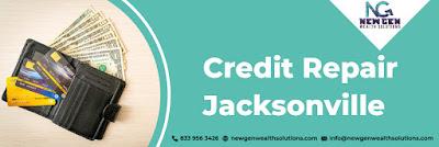 Credit%2BRepair%2BJacksonville%2B3.jpg