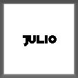 http://www.runvasport.es/2017/01/julio-btt-2017.html