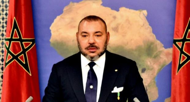 المالكي يبرز حرص المغرب بقيادة جلالة الملك على تكريس قيم التضامن مع بلدان إفريقية في مواجهة جائحة كورونا