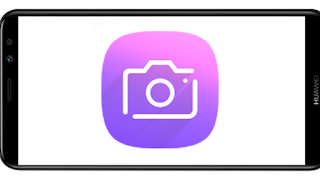 تنزيل برنامج Camera for S9 - Galaxy S9 Camera 4K Premium مدفوع و مهكر بأخر اصدار