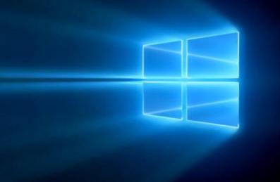 Window 10 Karanlık (Koyu Tema) Nasıl Aktif Edilir Programsız 2020