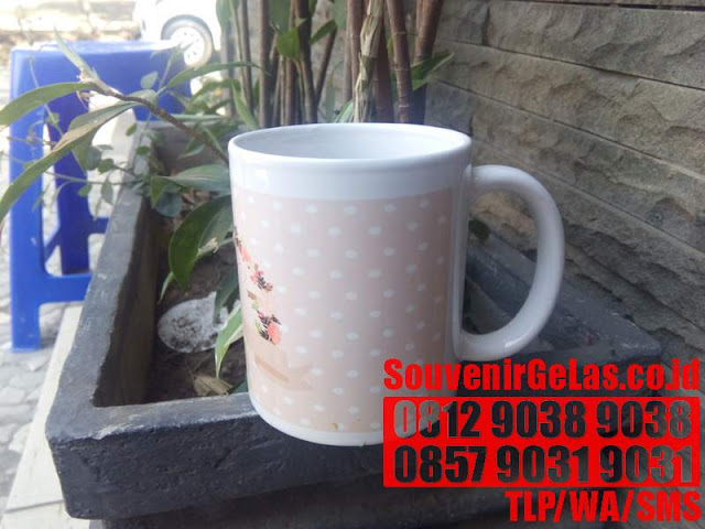 BEER MUG SUPPLIER PHILIPPINES BOGOR
