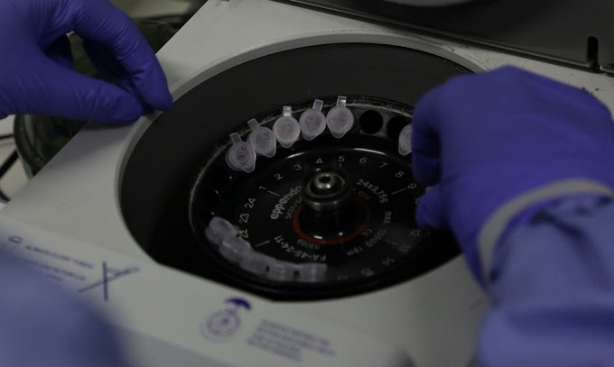 Números: casos suspeitos de coronavírus no Brasil é de 132