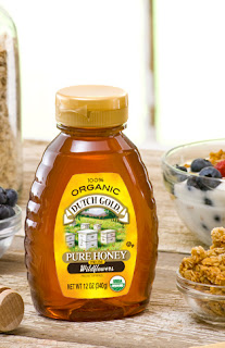 https://www.dutchgoldhoney.com/store/organic/Organic-Honey