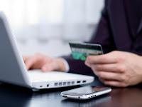 Tips Dalam Memilih Rekening Tabungan tanpa Biaya Admin