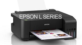 Epson L1110 Driver Downloads