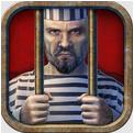 Прохождение 1,2,3,4,5 уровней в игре Five Nights In Prison