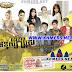 [MV] Town VCD Vol 96 - Khmer MV 2018